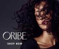 Oribe-Shop Now