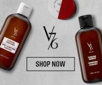 V76-Shop Now